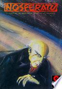 Nosferatu Vol 1 1