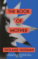 Book of Mother Book PDF