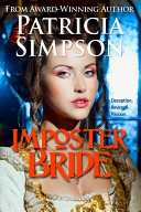 Imposter Bride : falls into the clutches of a...