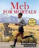 Meb For Mortals Meb Keflezighi Cemented His Legacy As