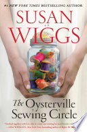 The Oysterville Sewing Circle Pdf/ePub eBook