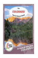 The Colorado Fact and Picture Book