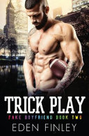 Trick Play Book PDF