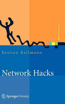 Network Hacks - Intensivkurs