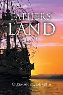 Fathers Land