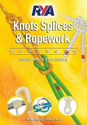 Rya Knots And Splices Handbook