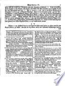 D. Simon Friedrich Hahns, Historiarum Professoris Publici Ordinarii auf der Julius-Universität zu Helmstädt, Vollständige Einleitung zu der Teutschen Staats-Reichs- und Kayser-Historie, und dem daraus fliessenden Jure Publico