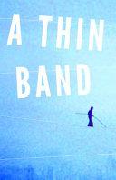 A Thin Band