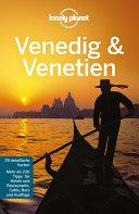 Venedig & Venetien