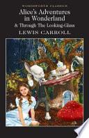 Alice in Wonderland}