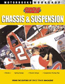 Circle Track Chassis   Suspension Handbook
