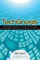 TechGnosis