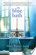 The Blue Bath