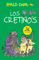 Los Cretinos   The Twits