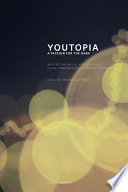 Youtopia  a Passion for the Dark