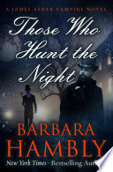 Those Who Hunt the Night Killer In Edwardian England In