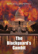 The Blackguard s Gambit