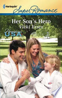 Her Son S Hero book