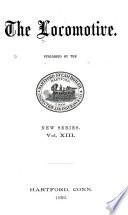The Locomotive Book PDF