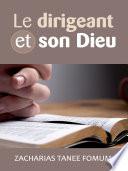illustration du livre Le Dirigeant et Son Dieu