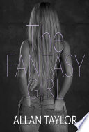The Fantasy Girl