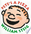 Pete s a Pizza