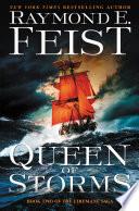 Queen of Storms Book PDF