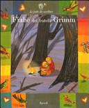 Fiabe dei fratelli Grimm  Con 2 CD Audio