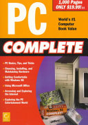 Pc Complete