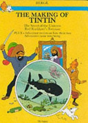 The Making of Tintin