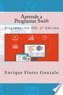 Aprende A Programar Swift