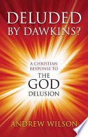 Deluded by Dawkins