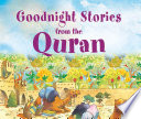 Goodnight Stories from the Quran  Goodword