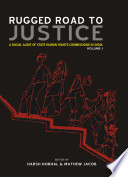 Rugged Road to Justice