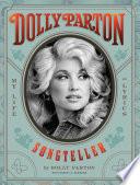 Book Dolly Parton  Songteller