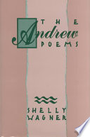 The Andrew Poems
