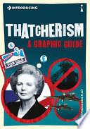 Introducing Thatcherism