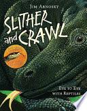 download ebook slither and crawl pdf epub