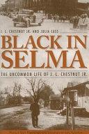 Black in Selma