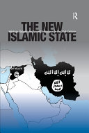 The New Islamic State