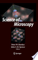 Science Of Microscopy : on microscopy runs to more...