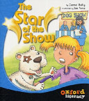 The Star Of The Show