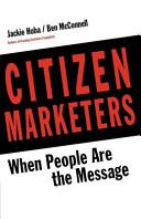 Citizen Marketers
