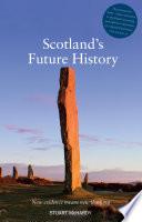 Scotland S Future History