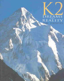 K2  Dreams and Reality