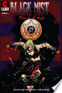 Black Mist Blood Of Kali 2