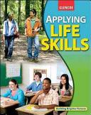 Applying Life Skills, Student Edition