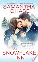 Book The Snowflake Inn