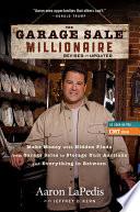 The Garage Sale Millionaire