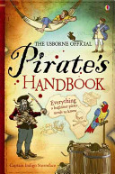 Pirate s Handbook
